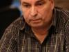 PokerEM_500_NLH_26102014_Christian_Sykora