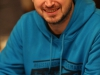 PokerEM_500_NLH_26102014_David_Taborsky