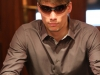PokerEM_500_NLH_26102014_Germanator