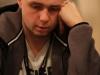 PokerEM_500_NLH_26102014_Ilia_Barisic