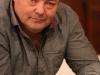 PokerEM_500_NLH_26102014_Jan_Bendik