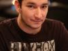 PokerEM_500_NLH_26102014_Manuel_Blaschke