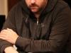 PokerEM_500_NLH_26102014_Mihails_Morozovs