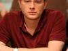 PokerEM_500_NLH_26102014_Nico_Obert