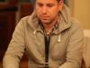 PokerEM_500_NLH_26102014_Rene_Wolech