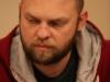 PokerEM_2014_500_NLH_25102014_3H9A9297