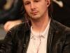 PokerEM_2014_500_NLH_25102014_3H9A9301