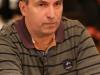PokerEM_2014_500_NLH_25102014_3H9A9306