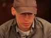 PokerEM_2014_500_NLH_25102014_3H9A9322