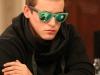 PokerEM_2014_500_NLH_25102014_3H9A9326