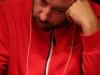 PokerEM_2014_500_NLH_25102014_3H9A9329