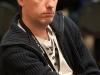 PokerEM_2014_500_NLH_25102014_3H9A9334