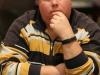PokerEM_2014_500_NLH_25102014_3H9A9339