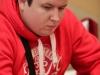 PokerEM_2014_500_NLH_25102014_3H9A9340