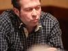 PokerEM_2014_500_NLH_25102014_3H9A9354