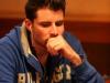 PokerEM_2014_500_NLH_25102014_3H9A9355