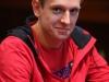 PokerEM_2014_500_NLH_25102014_3H9A9356