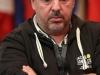 PokerEM_2014_500_NLH_25102014_3H9A9363