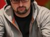 PokerEM_2014_500_NLH_25102014_3H9A9367