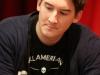 PokerEM_2014_500_NLH_25102014_3H9A9372