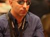 PokerEM_2014_500_NLH_25102014_3H9A9374