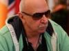 PokerEM_2014_500_NLH_25102014_3H9A9378