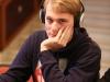 PokerEM_2014_500_NLH_25102014_3H9A9379