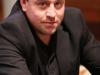 PokerEM_2014_500_NLH_25102014_3H9A9388