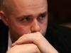 PokerEM_2014_500_NLH_25102014_3H9A9393