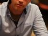 PokerEM_2014_500_NLH_25102014_3H9A9402