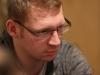 PokerEM_2014_500_NLH_25102014_3H9A9407