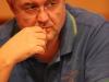 PokerEM_2014_500_NLH_25102014_3H9A9408