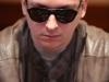 PokerEM_2014_500_NLH_25102014_3H9A9410