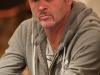 PokerEM_2014_500_NLH_25102014_3H9A9416