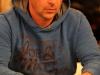 PokerEM_2014_500_NLH_25102014_Alex_Rettenbacher