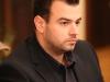 PokerEM_2014_500_NLH_25102014_Bernhard_Haider