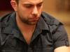 PokerEM_2014_500_NLH_25102014_Bruno_Lanz