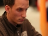 PokerEM_2014_500_NLH_25102014_Freund