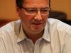 PokerEM_2014_500_NLH_25102014_Gerald_Brandlmayer