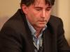 PokerEM_2014_500_NLH_25102014_Gerhard_Schober