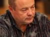 PokerEM_2014_500_NLH_25102014_Jan_Bendik