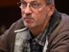 PokerEM_2014_500_NLH_25102014_Juergen_Forsche