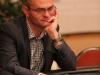 PokerEM_2014_500_NLH_25102014_Manfred_Mueller