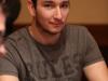PokerEM_2014_500_NLH_25102014_Manuel_Blaschke