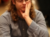 PokerEM_2014_500_NLH_25102014_Markus_Hofer