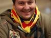 PokerEM_2014_500_NLH_25102014_Pavel_Chalupka