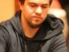PokerEM_2014_500_NLH_25102014_Philipp_Hauck