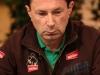PokerEM_2014_500_NLH_25102014_Sigi_Stockinger