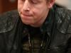 PokerEM_2014_500_NLH_25102014_Stephan_Glausch