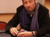 PokerEM_2014_500_NLH_25102014_Thomas_Benz